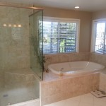 403 s gertruda bathroom